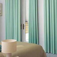 Mua vải may rèm cửa ở đâu giá rẻ nhất tại tp.hcm