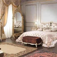 Thiết kế trang trí phòng ngủ theo các phong cách