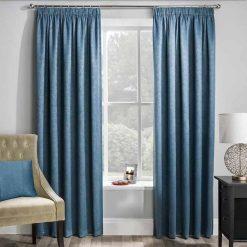 Rèm cửa sổ căn hộ chung cư sang trọng RCS15