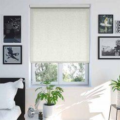Rèm cửa sổ tphcm đẹp rẻ chất lượng RCS16