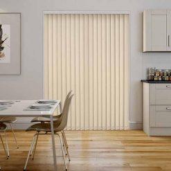 Rèm văn phòng chống nắng chất lượng cao RCVP02