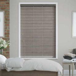 Rèm gỗ đẹp rẻ cho cửa sổ