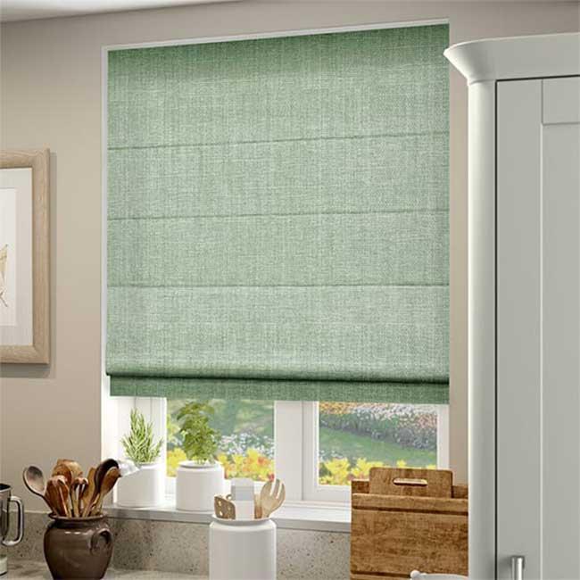 mẫu rèm màn cửa sổ sang trọng