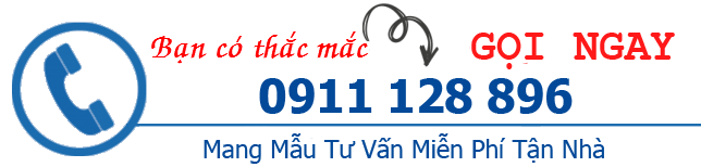 Hotline avinahome