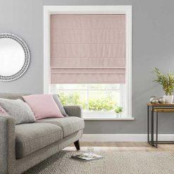 Rèm cửa sổ cản sáng chống nắng đẹp